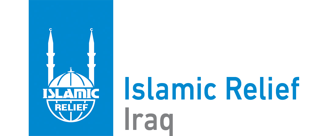 Islamic Relief Iraq